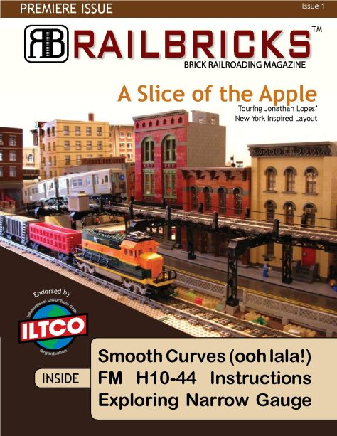 railbricks-issue-1.