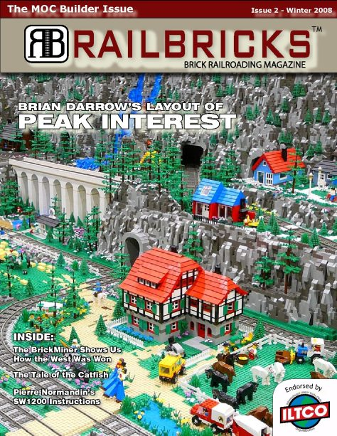 railbricks-issue-2https://technopac.ch/wp-content/uploads/2019/02/railbricks-issue-2.pdf