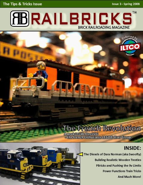 railbricks-issue-3