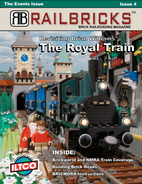 railbricks-issue-4