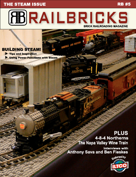 railbricks-issue-5.