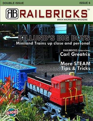 railbricks-issue-6
