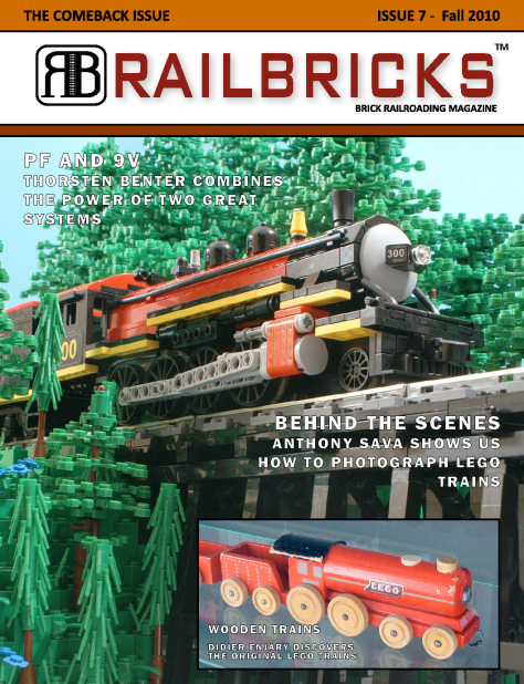 railbricks-issue-7