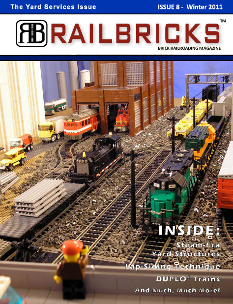 railbricks-issue-8