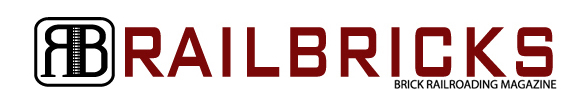 railbricks-logo