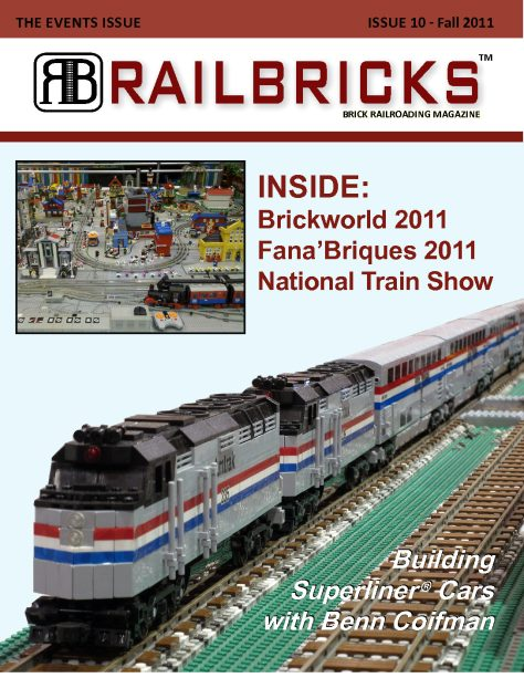 railbricks-issue-10