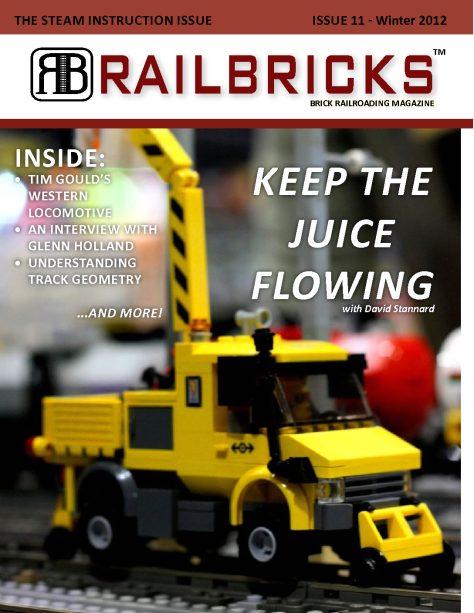 railbricks-issue-11