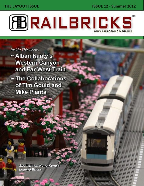 railbricks-issue-12