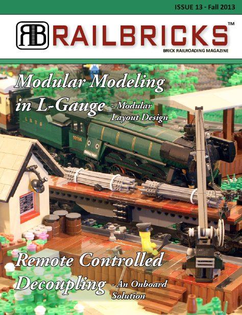 railbricks-issue-13