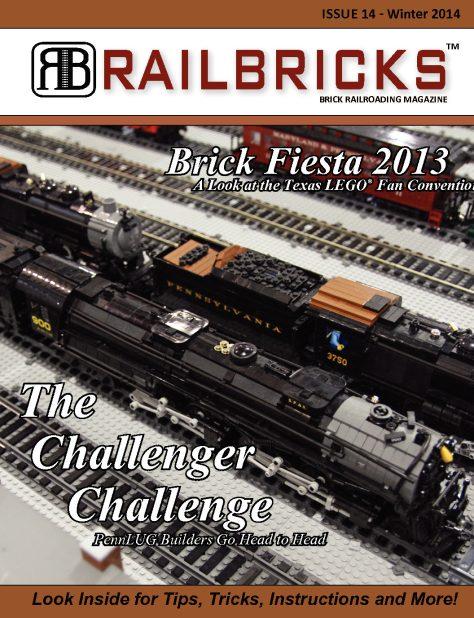 railbricks-issue-14