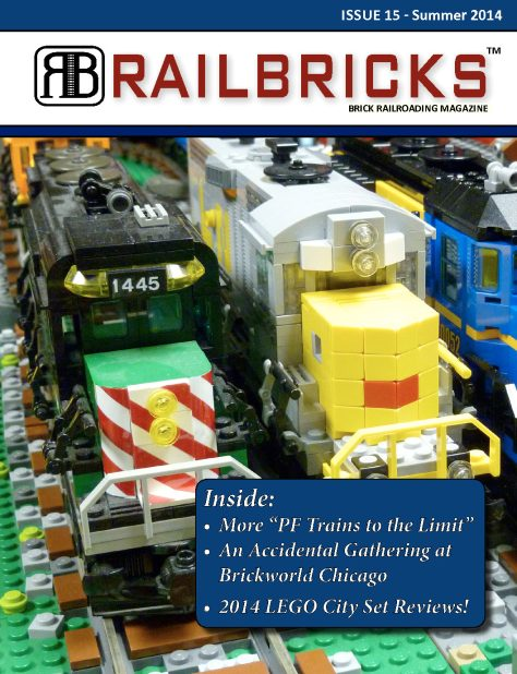 railbricks-issue-15